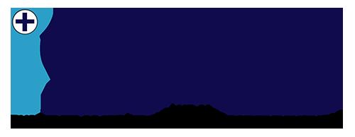 iSAB Logo