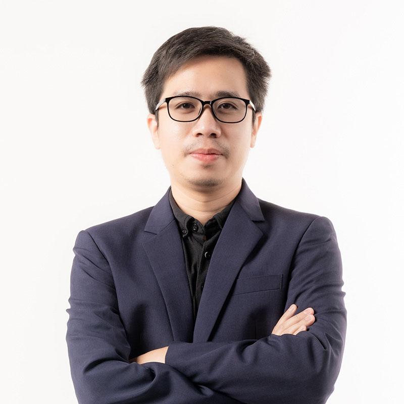 ดนุพล ชูเงิน
